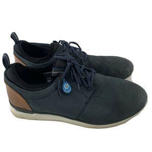 Johnston Murphy Blue XC4 Waterproof Shoes 14XW